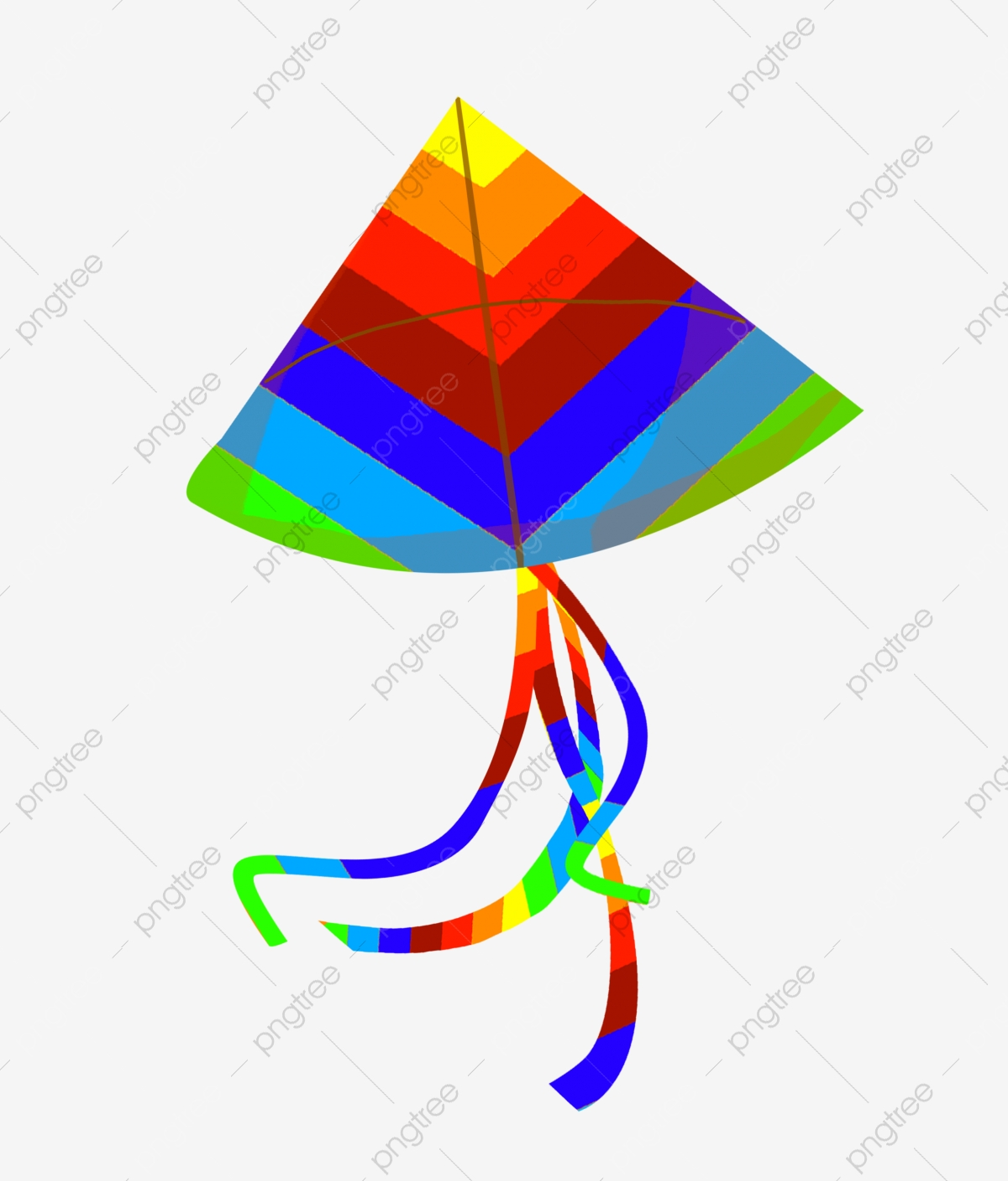 Cartoon Boy Kite Flying, Cartoon Clipart, Boy Clipart ... (1200 x 1410 Pixel)