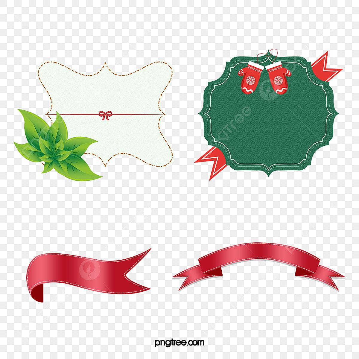 Colecao De Natal Dos Desenhos Animados Cartoon Clipart Cartoon