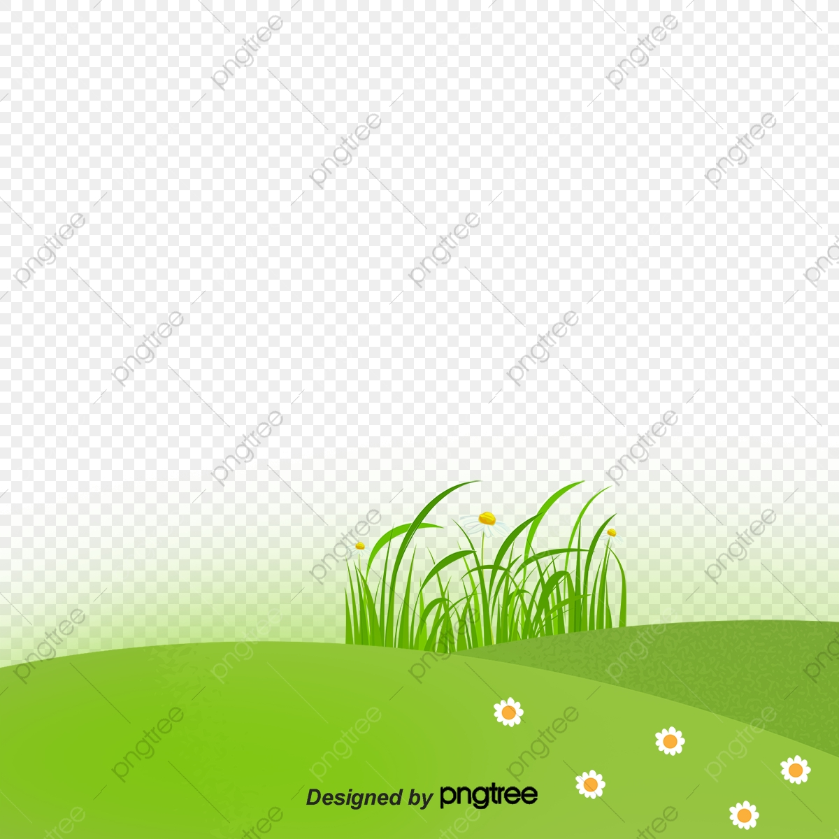 cartoon green grass cartoon vector green vector grass vector png transparent clipart image and psd file for free download https pngtree com freepng cartoon green grass 3097246 html