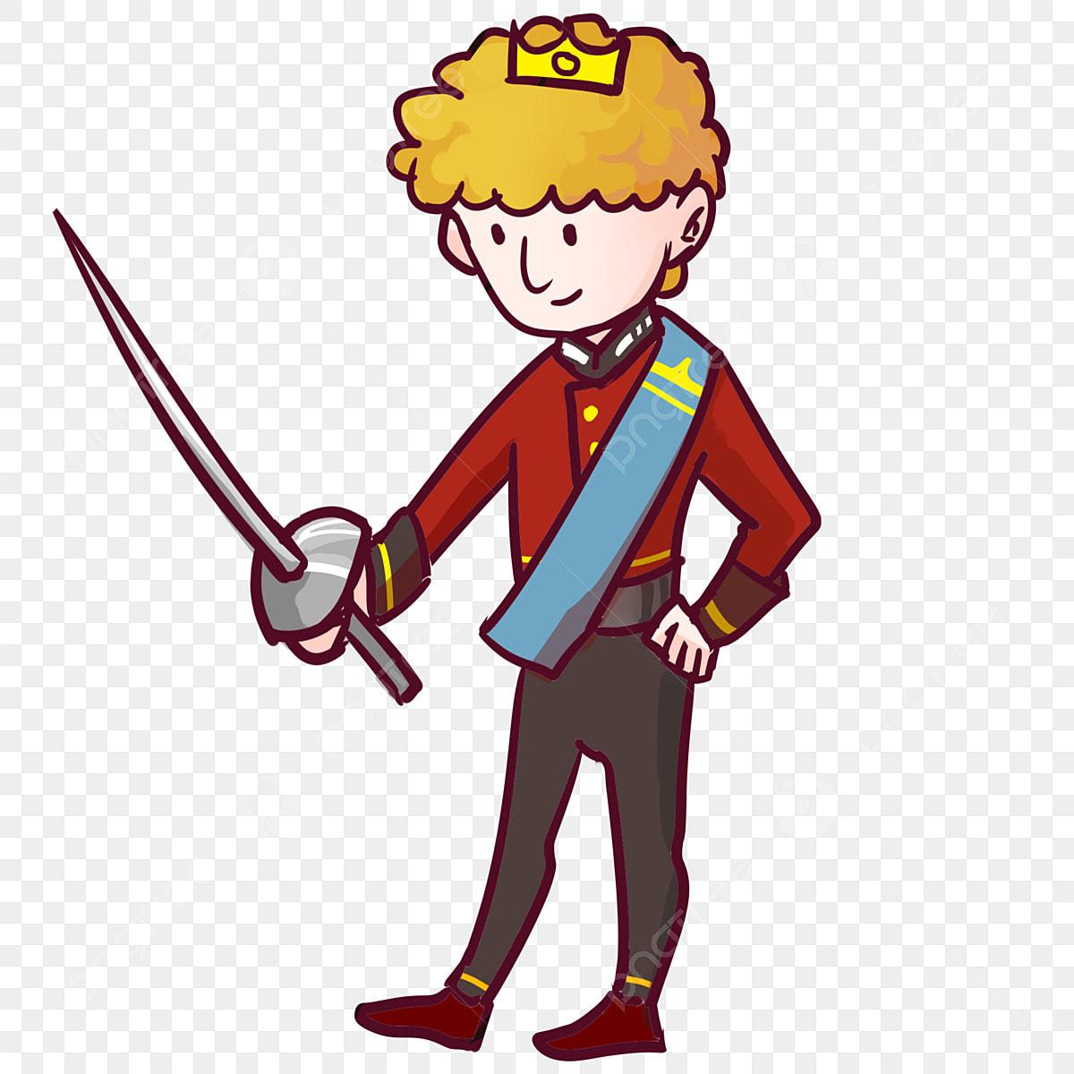 Joli Dessin Le Petit Prince Clipart De Prince Vecteur De Dessin Anime Dessin Anime Fichier Png Et Psd Pour Le Telechargement Libre