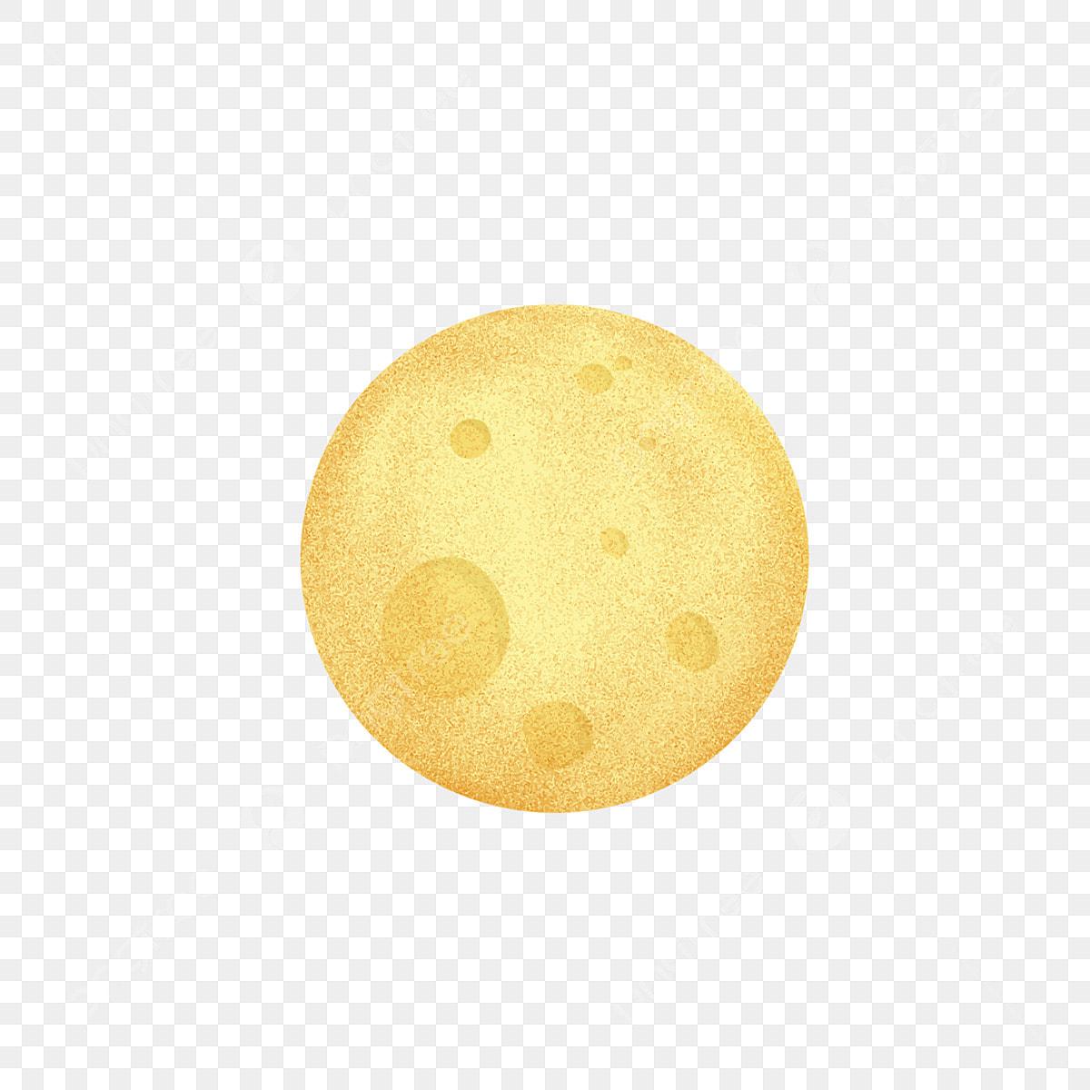 Desenho De Lua Desenho De Lua Linda Lua A Lua Arquivo Png E Psd