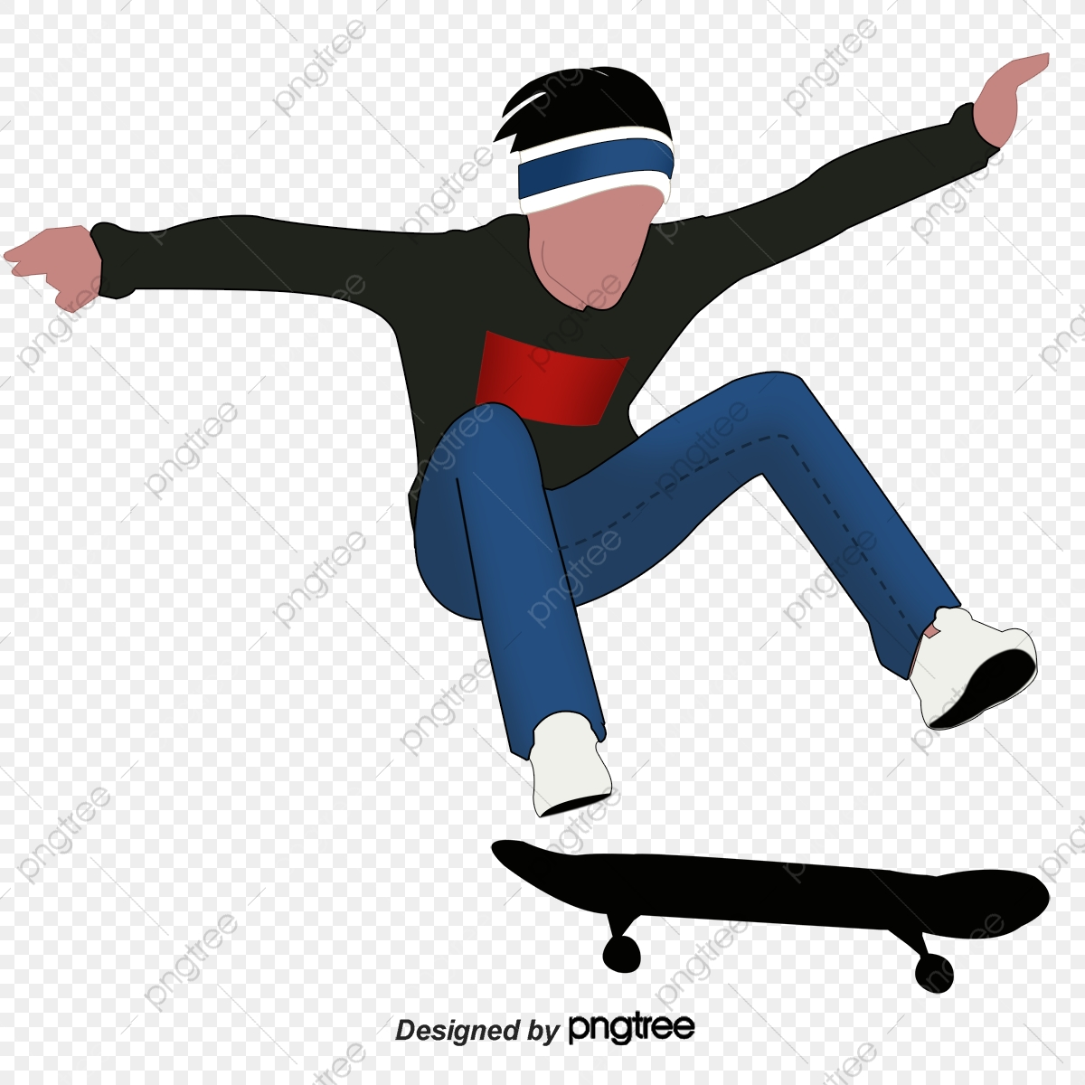 Cartoon Skiing Cartoon Clipart Snowboarding Skiing Png Transparent Clipart Image And Psd File For Free Download