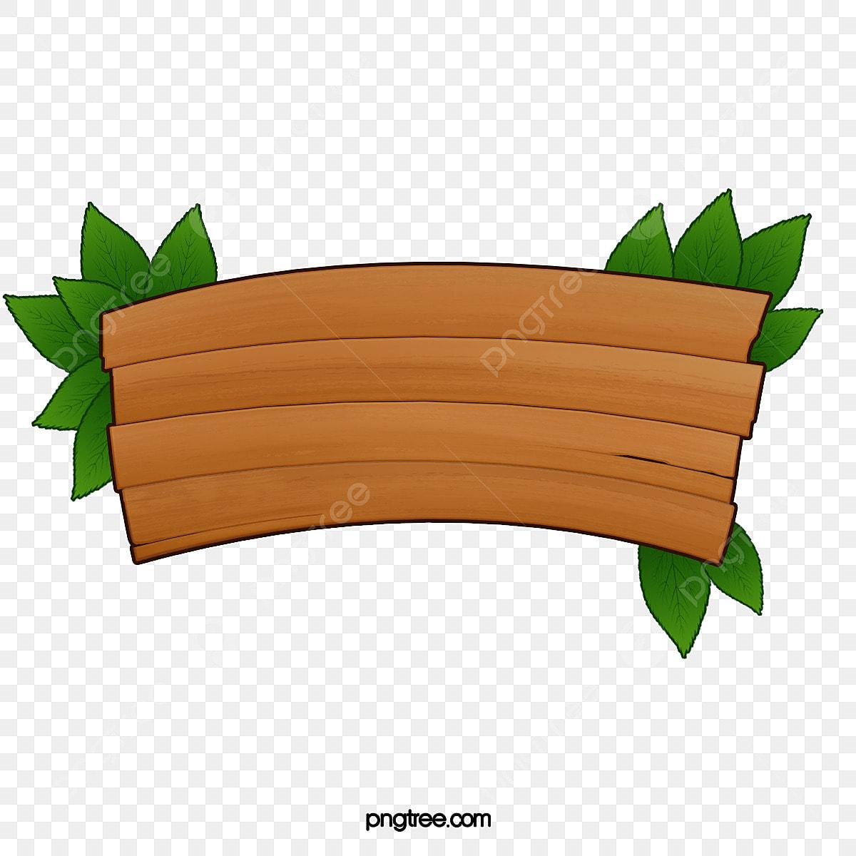 Le Dessin Imprime Dessin Tag Bois Fichier Png Et Psd Pour Le