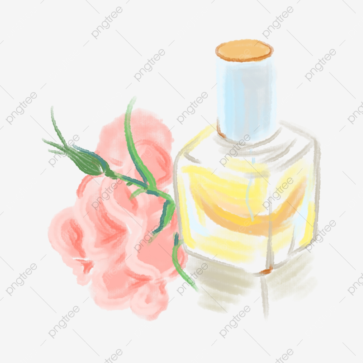 シャネル香水 シャネル 香水 化粧品の実物を画像とpsd素材ファイル