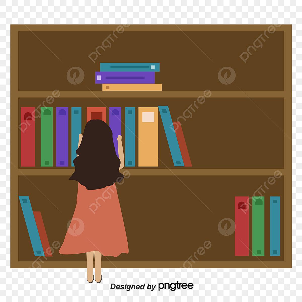 biblioth u00e8que de manuels d apprentissage chez les enfants biblioth u00e8que biblioth u00e8que des affiches