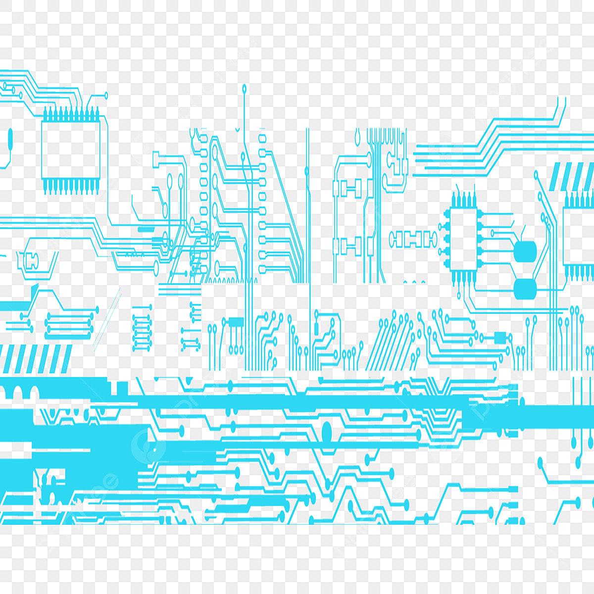 side vector circboard wiring diagram circuit board background  circuit vector  green  circuit board png  circuit board background  circuit