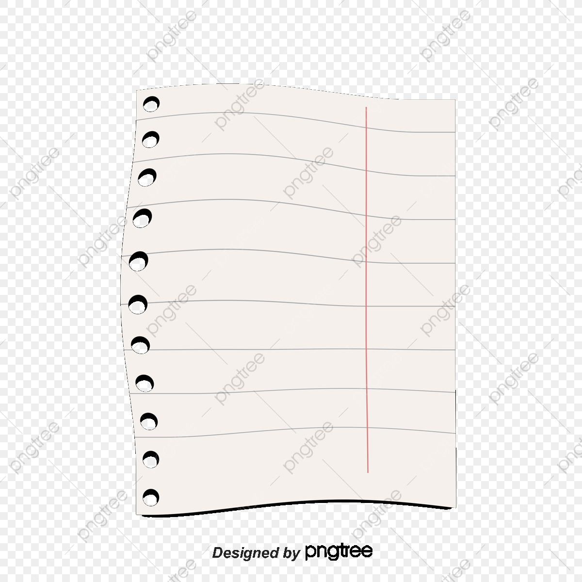 la bobine de mat u00e9riau de bloc notes png dessin de peints  u00e0