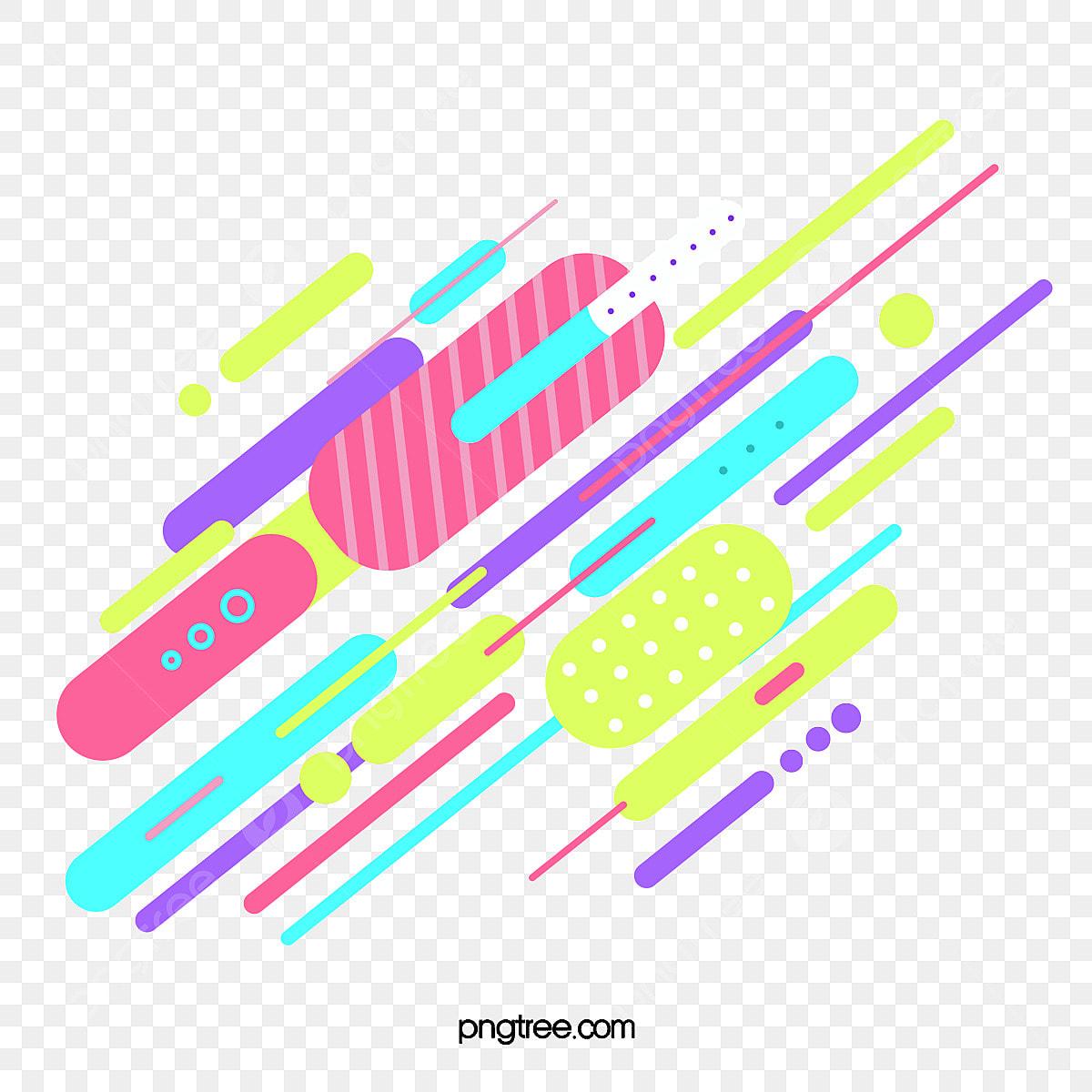 Обои полоса, вектор, свет, Цвет. Абстракции foto 19