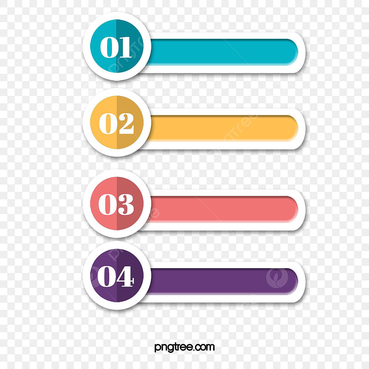 Color Text Box Ppt Templates Color Clipart Color Ppt Box