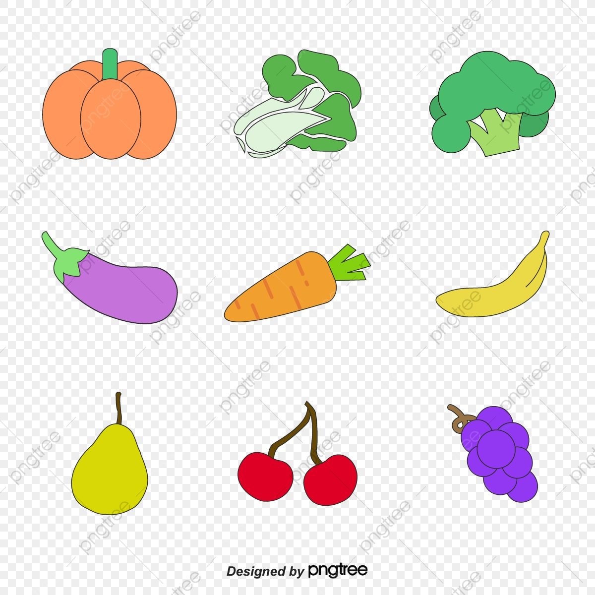 Copyright Free Images Of Fruit And Vegetables