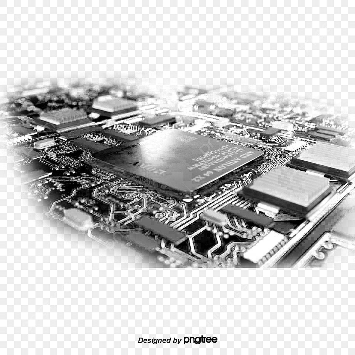 Image Simple Transistor Circuit Download