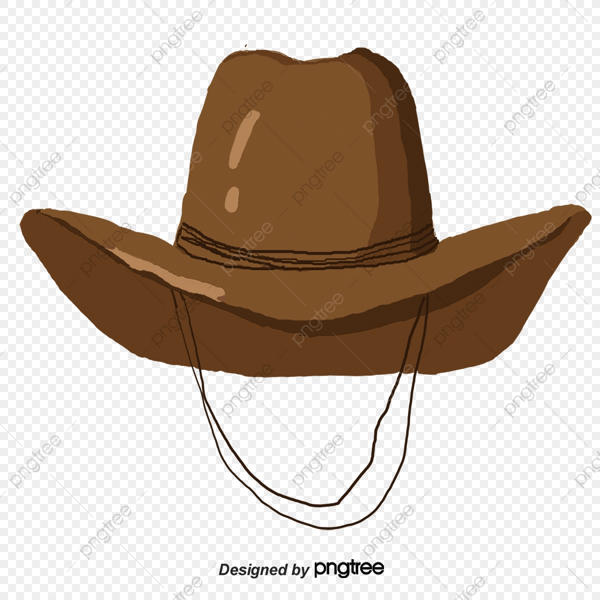 Cowboy Hat Png Images Vector And Psd Files Free Download On Pngtree Upload only your own content. https pngtree com freepng cowboy hat 2584977 html
