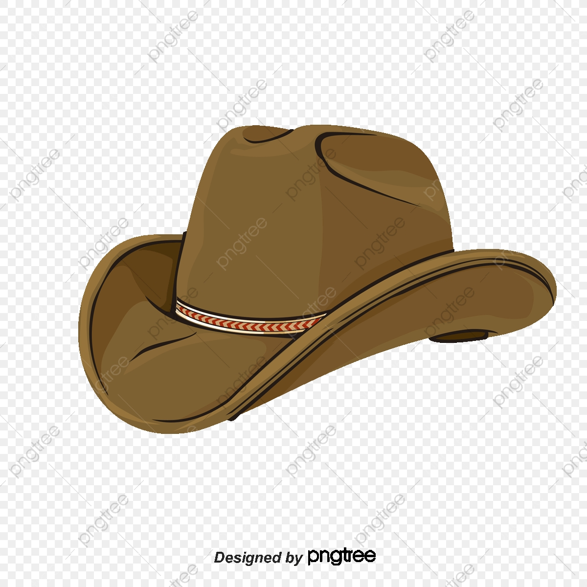 Cowboy Hat Cowboy Hat Clipart Vector Cowboy Png Transparent Clipart Image And Psd File For Free Download All of these cowboy hat resources are for free download on pngtree. https pngtree com freepng cowboy hat 2613986 html