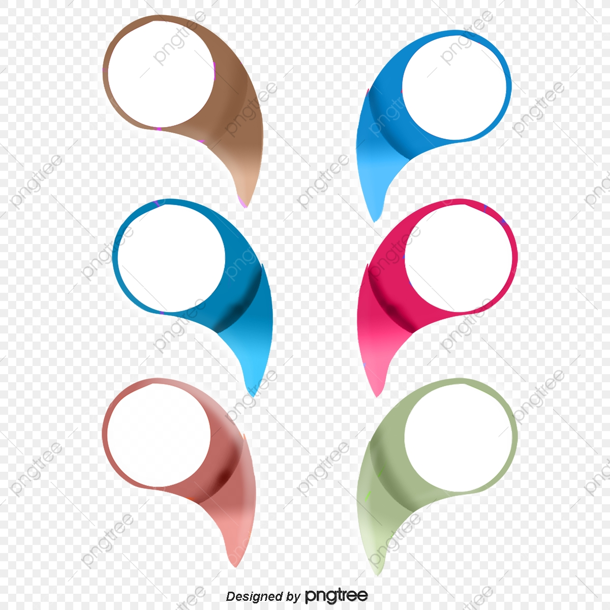 Creative Circle Border Circle Clipart Active Border Png Transparent Clipart Image And Psd File For Free Download