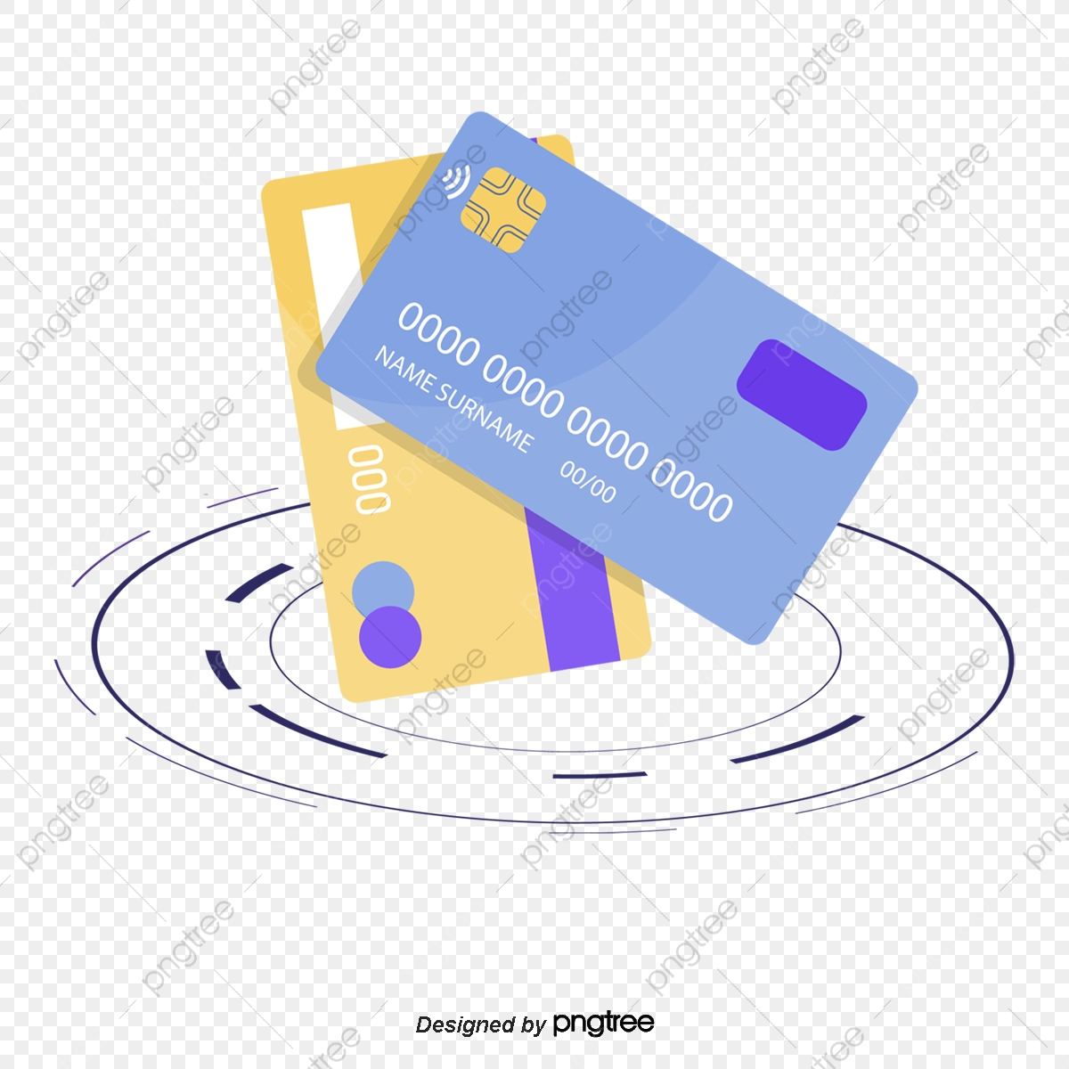 дает ли банк кредит без страховки