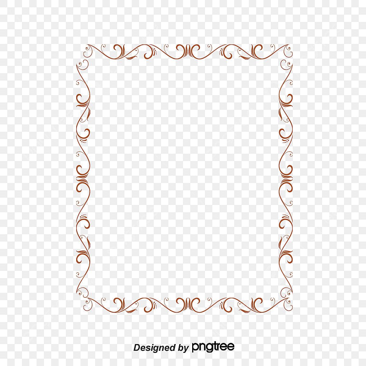 Image Pour Mettre Dans Un Cadre joli cadre antique, joli cadre antique, l'ancien cadre