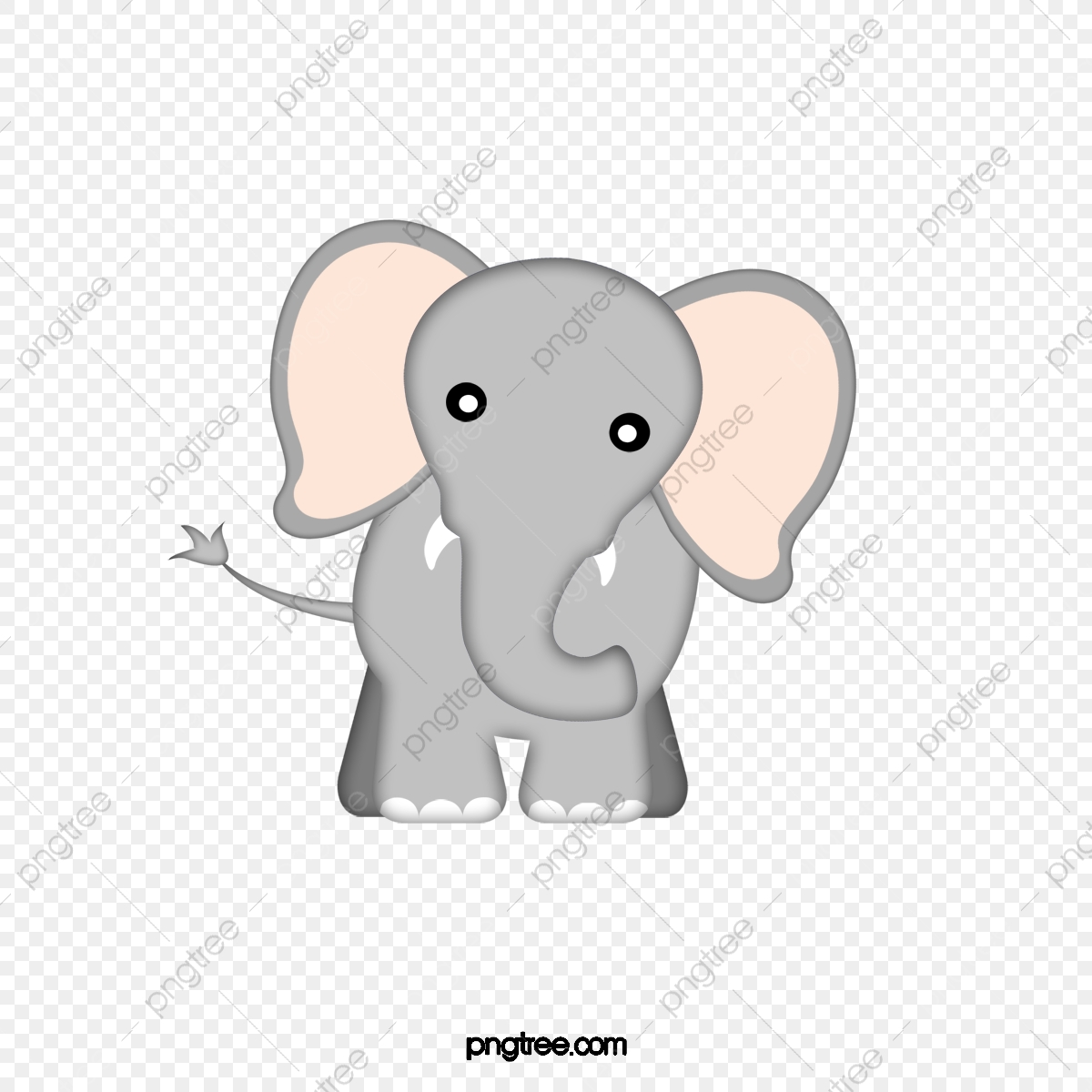 Cute Elephant Elephant Clipart Cute Clipart Meng Stay Elephant Png Transparent Clipart Image And Psd File For Free Download Please, do not forget to link to elephant png, elephant animal african photos page for attribution! https pngtree com freepng cute elephant 2667625 html