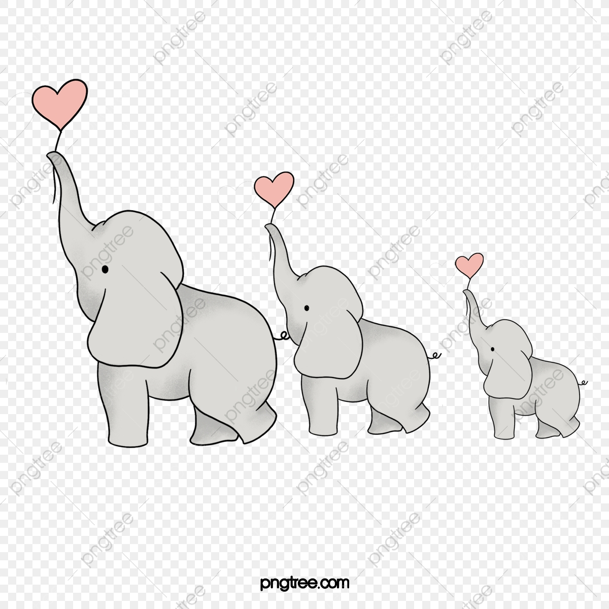 Elephant Vector Elephant Clipart Lovely Elephant Png Transparent Clipart Image And Psd File For Free Download Pikbest has 298 cute elephant vector design images templates for free. https pngtree com freepng elephant vector 2730239 html