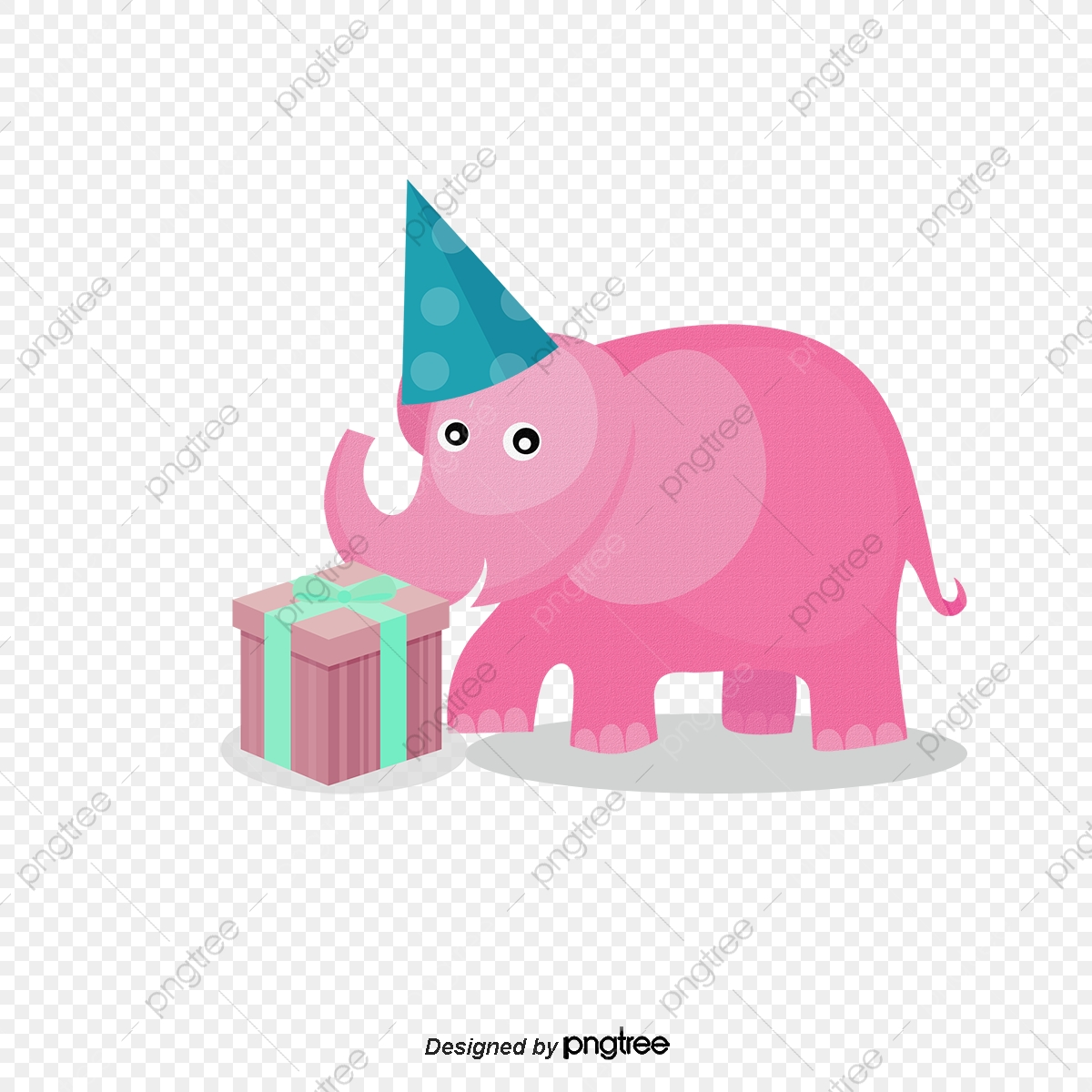 Cute Little Pink Elephant Elephant Clipart Cute Clipart Pink Elephant Png Transparent Clipart Image And Psd File For Free Download Pink elephant png cliparts, all these png images has no background, free & unlimited downloads. https pngtree com freepng cute little pink elephant 2484847 html