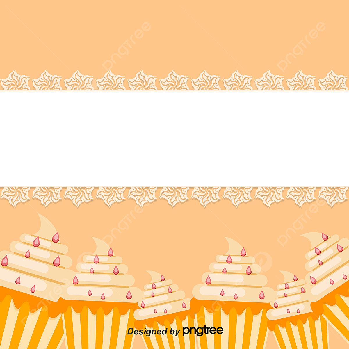 誕生日にはお誕生日にイラストを飾り ベクトル 賀状賀状イラスト素材