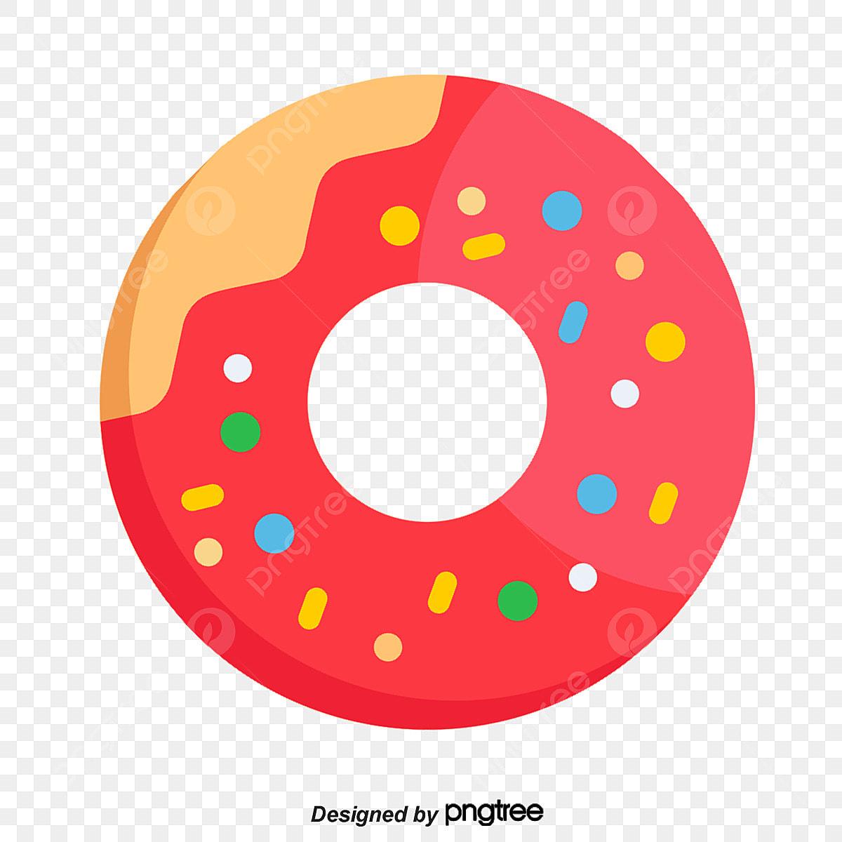 Delicieux Delicieux Donuts Dessin Delicieux Delicieux Png Et