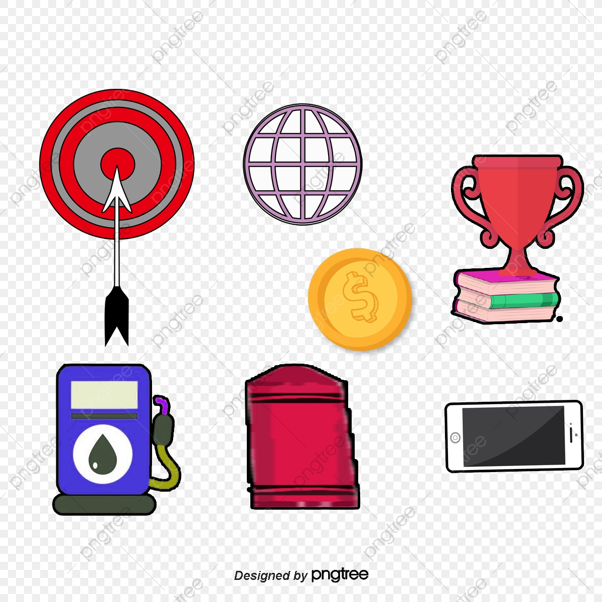 digital marketing target vector target vector vector graphics vector png transparent clipart image and psd file for free download pngtree