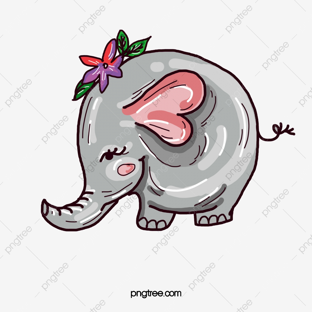 Drawing Baby Elephant Baby Clipart Elephant Clipart Gray Png Transparent Clipart Image And Psd File For Free Download Discover 103 free elephant drawing png images with transparent backgrounds. https pngtree com freepng drawing baby elephant 2184630 html