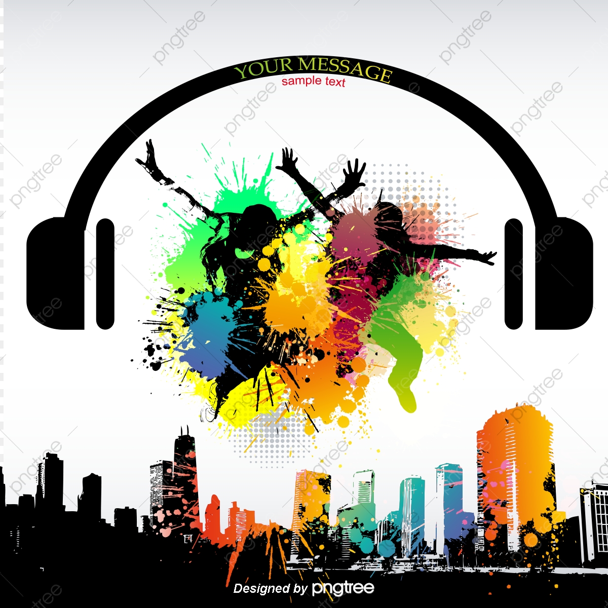 Music Background Png Vector Psd And Clipart With Transparent Background For Free Download Pngtree