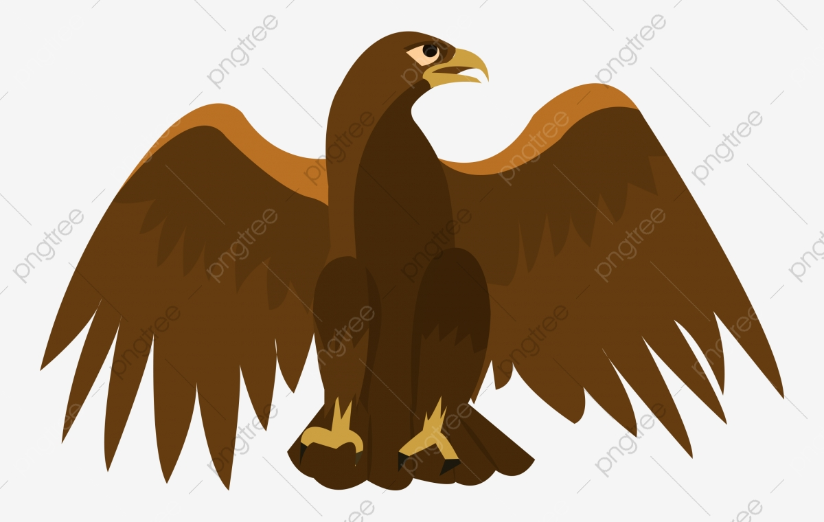 eagle wings eagle vector wings vector eagle png transparent clipart image and psd file for free download https pngtree com freepng eagle wings 2344664 html