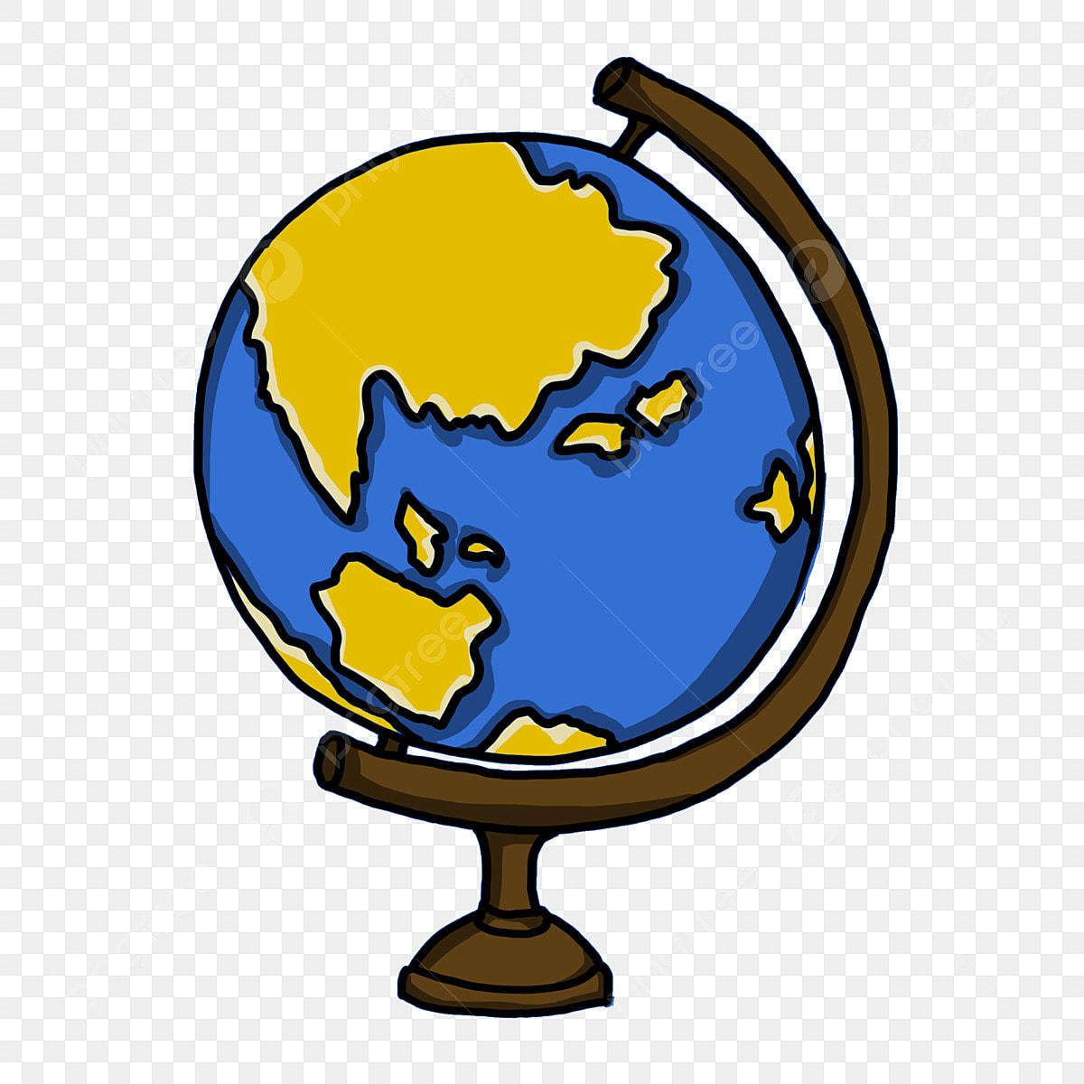 Terre Globe Clipart Terre Globe Clipart Terre Fichier Png Et Psd Pour Le Telechargement Libre