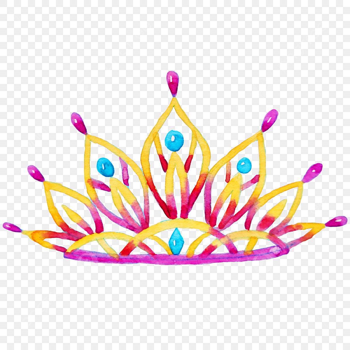 無料ダウンロードのための精美王冠のティアラ 美しい 王冠 ティアラpng