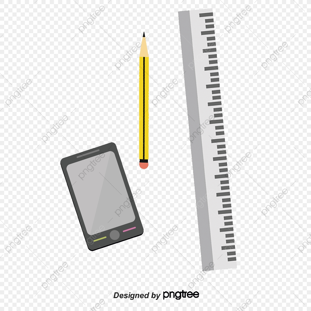 أدوات تصميم رائع تصميم أداة أدوات التصميم Png وملف Psd للتحميل مجانا