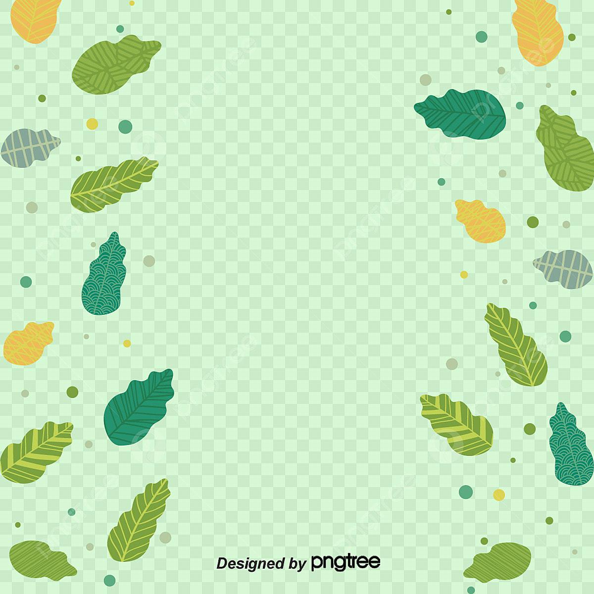 Fall leaves descargar fall leaf amarillo png y vector para - Descargar autumn leaves ...