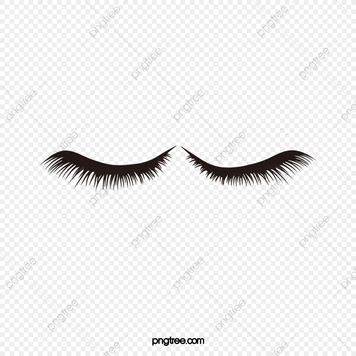 1e7035da880 Commercial use resource. Upgrade to Premium plan and get license  authorization.UpgradeNow · false eyelashes material ...
