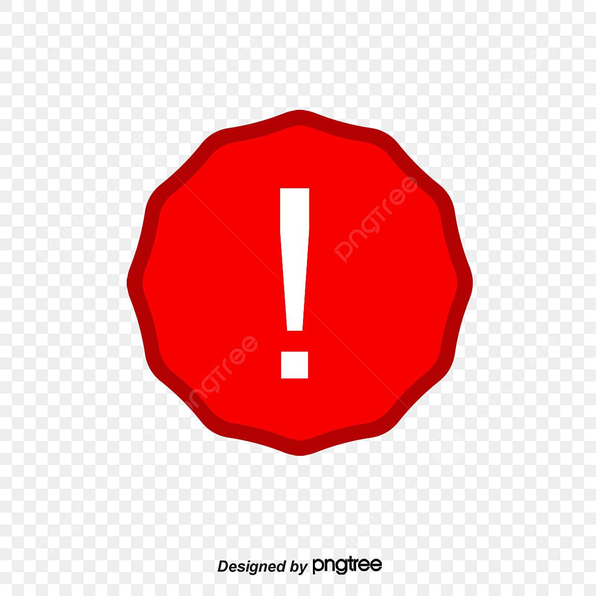 se u00f1ales de prohibido prohibido logo rojo archivo png y psd