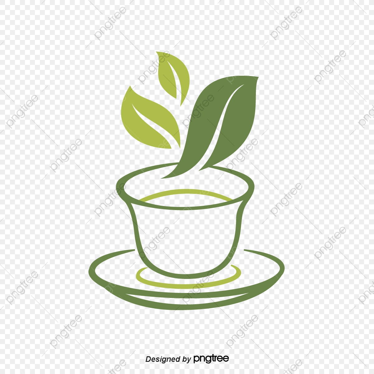 tea vector png free green tea tea cup milk tea vector images pngtree https pngtree com freepng fuding white tea tea vector material 2868711 html
