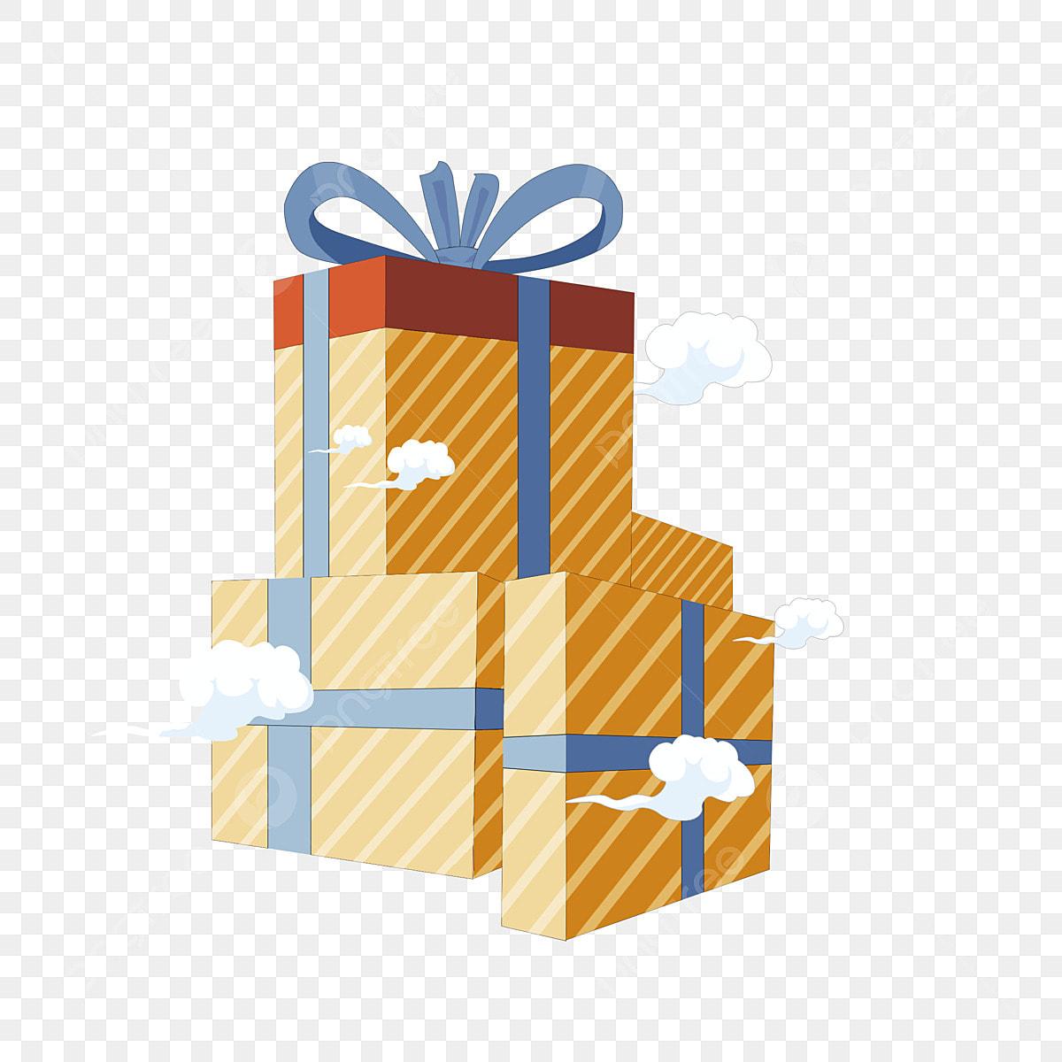dr u00f4le de cheval de bo u00eete cadeau dr u00f4le cheval bo u00eete cadeau
