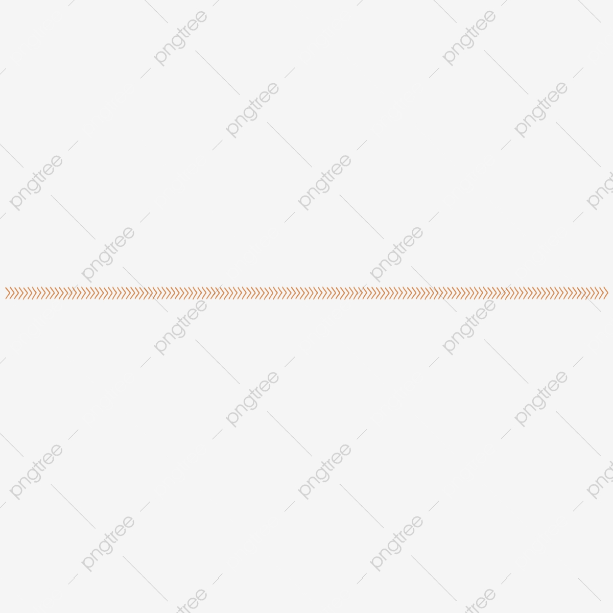 الخط الذهبي خط فاصل فواصل فريم Png وملف Psd للتحميل مجانا