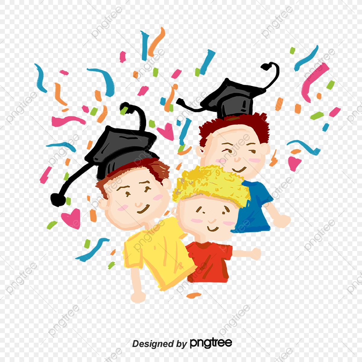 Commercial use resource upgrade to premium plan and get license authorization upgradenow · graduation cartoon boy love