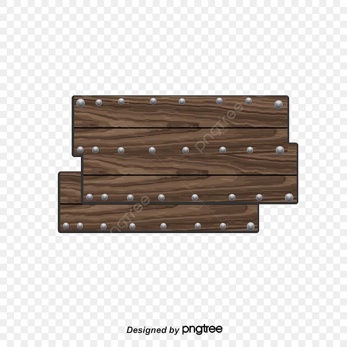 casa de madeira frame de madeira madeira madeira png e