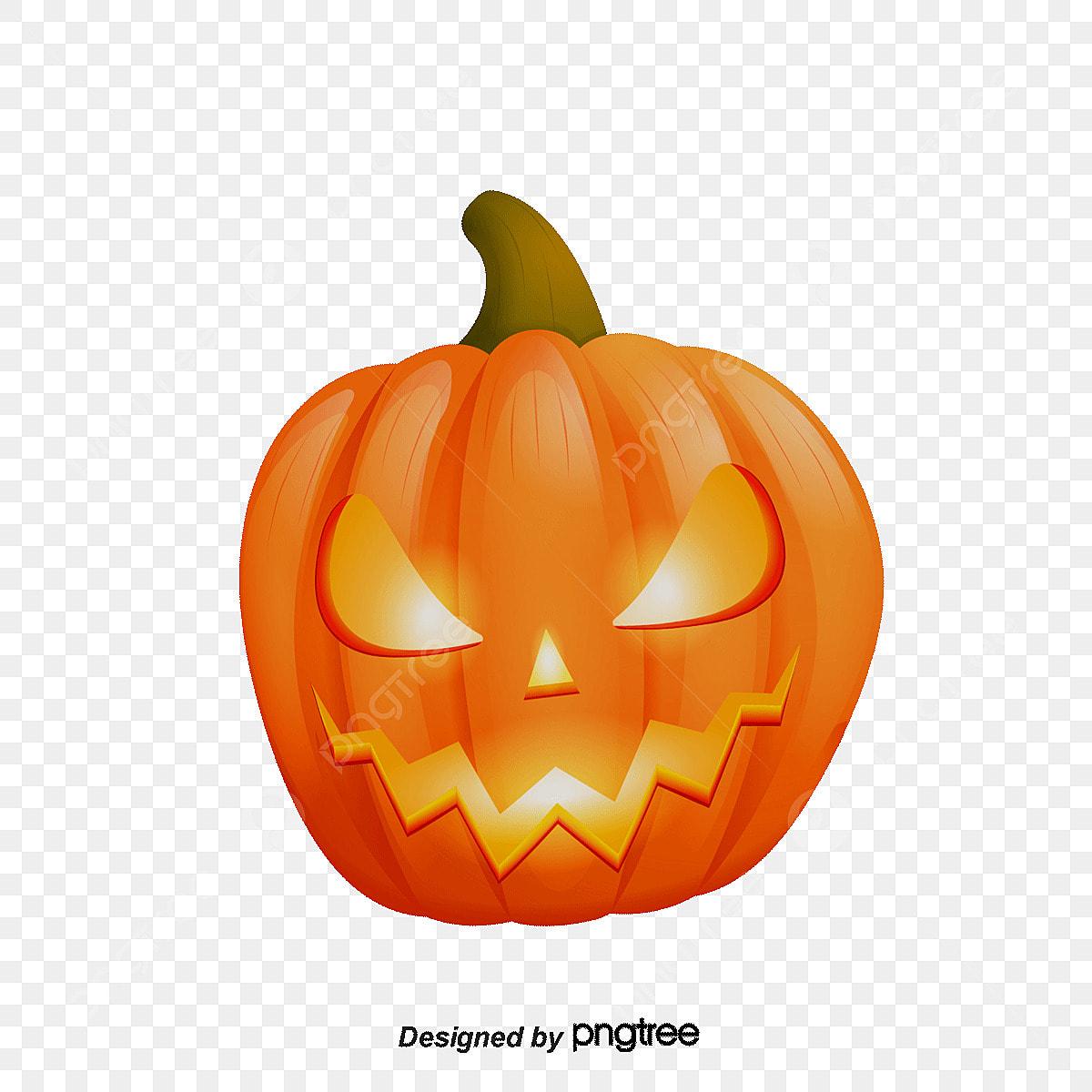 Elementos De Diseño Halloween Halloween Vector De Halloween Calabaza De Halloween Halloween Vector De Diseño Png Y Psd Para Descargar Gratis Pngtree