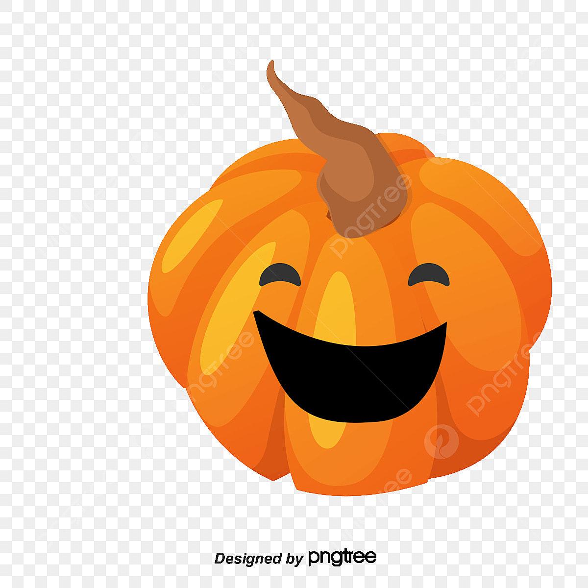 Citrouille D Halloween Citrouille Halloween Dessin Png Et