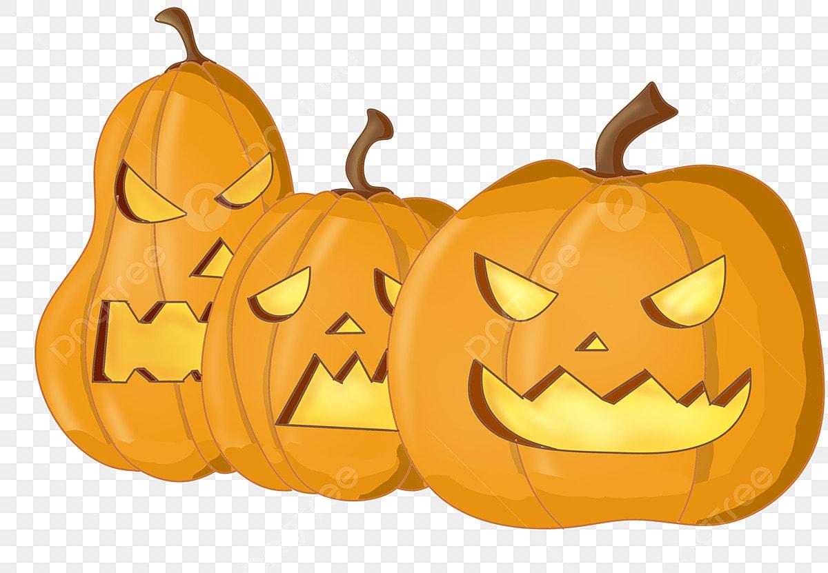 Halloween Pumpkin Png Clipart.Halloween Pumpkins Halloween Clipart Halloween Pumpkin