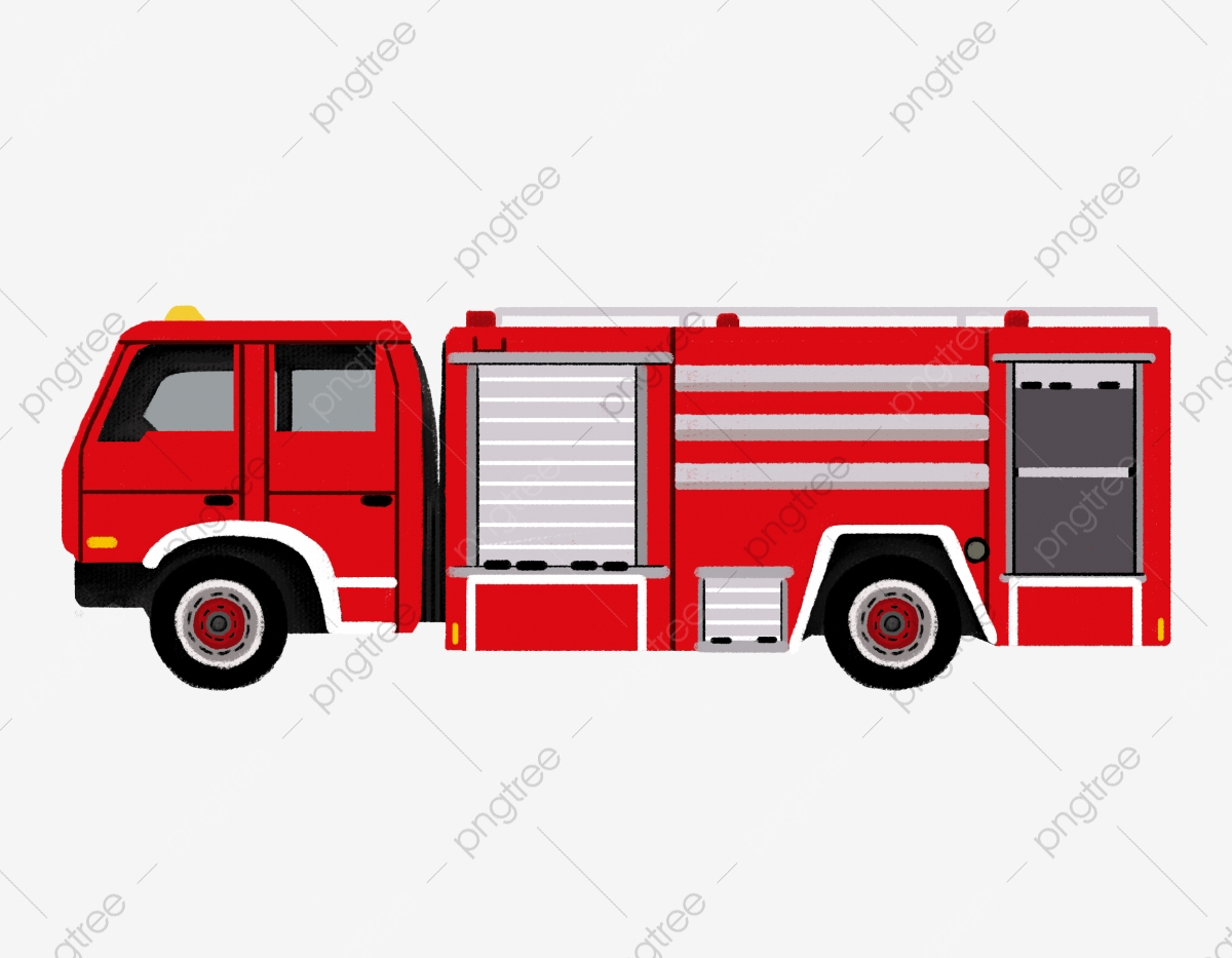 Max birthday invite | Fire safety, Fire safety unit, Fire trucks