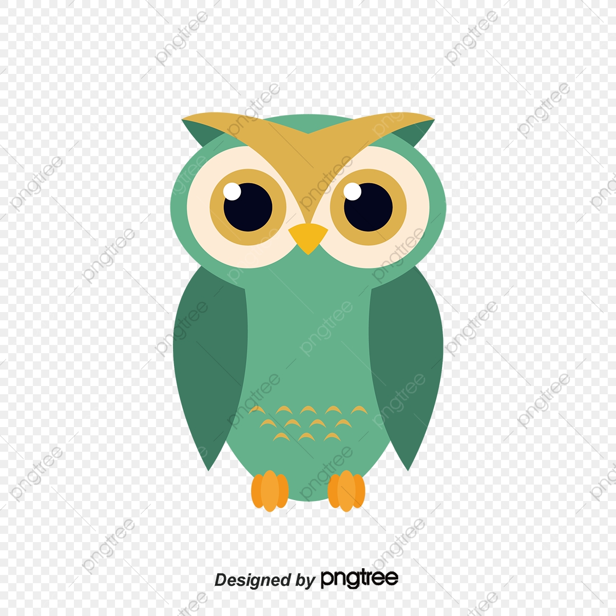 Owl in Flight PNG Clipart | Gallery Yopriceville - High-Quality Images and  Transparent PNG Free Clipart