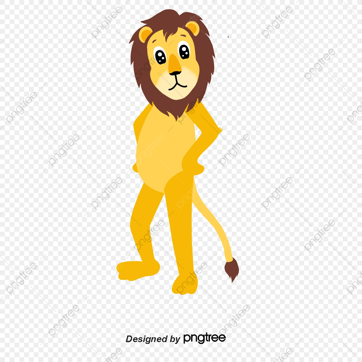 Hand Painted Cartoon Cute Lion Wearing A Crown Cartoon Vector Lion Vector Crown Vector Png Transparent Clipart Image And Psd File For Free Download Report a problem with this image. https pngtree com freepng hand painted cartoon cute lion wearing a crown 2592167 html