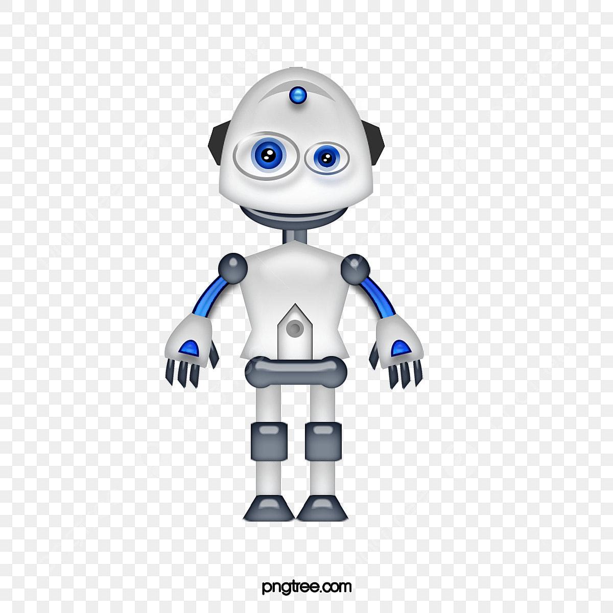 Moda Cute Cartoon Desenho De Robo O Robo Dos Desenhos Animados