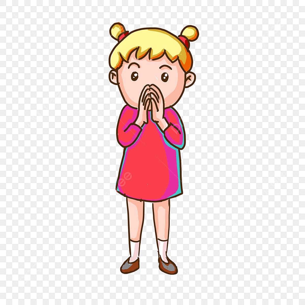Desenho De Monge A Religiao A Pratica A Fe Arquivo Png E Psd