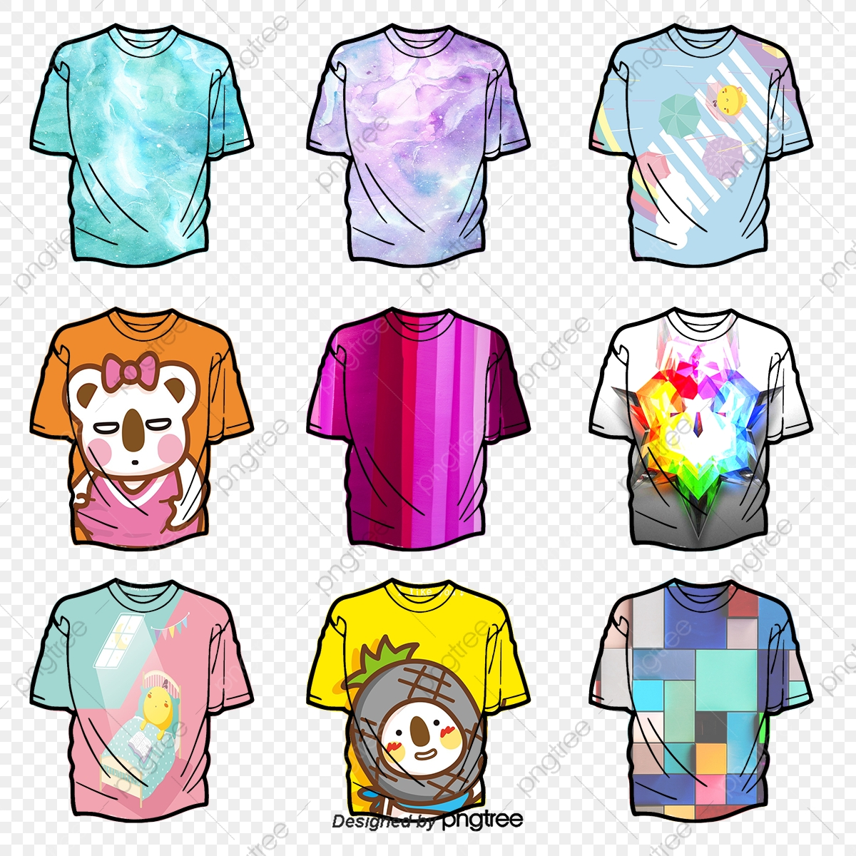 T Shirt Design Png Vector Psd And Clipart With Transparent Background For Free Download Pngtree