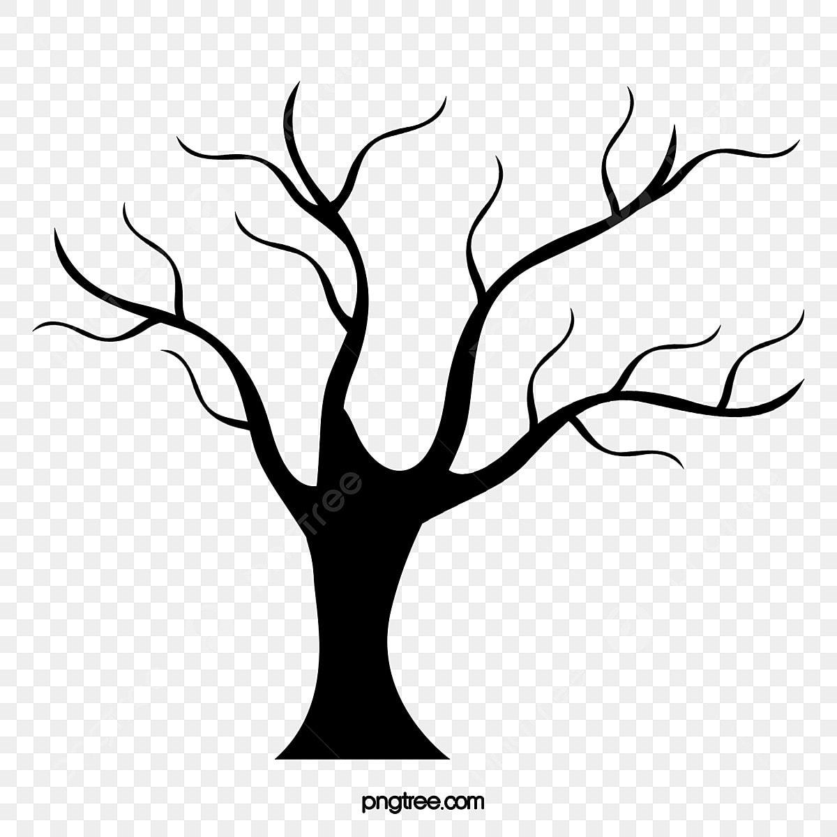 ندوة ديسكو أصبح غاضبا خطوات رسم شجرة Alterazioni Org
